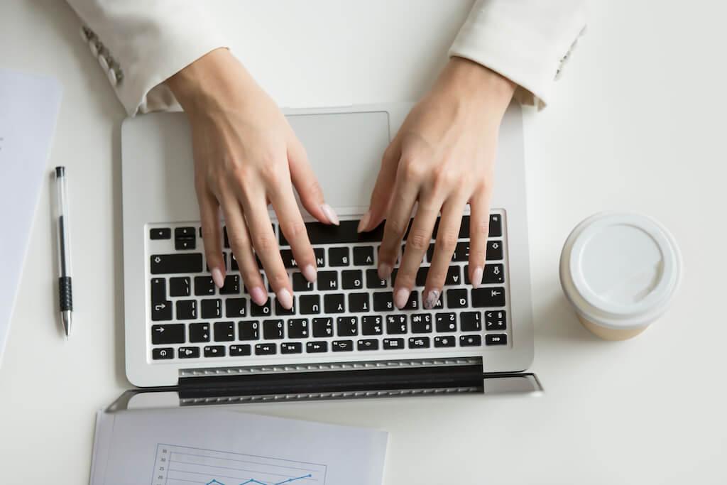 Jak komunikować się w internecie, czyli wstęp do Netykiety