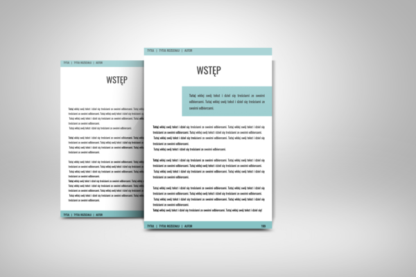Wstęp - Szablon do edycja e-booka worqAssist
