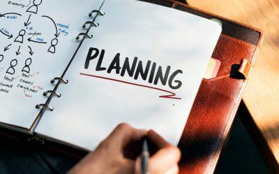 Czy planujesz swoje treści?