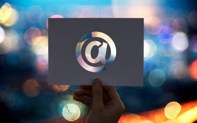 Czy e-mail marketingu może nauczyć się Wirtualna Asystentka i pomóc w nim swojemu klientowi? Rozmowa z Justyną Stańską – Italiana marketing